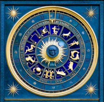 7561_fr_zodiaque
