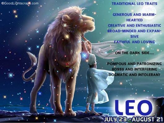zodiac-5