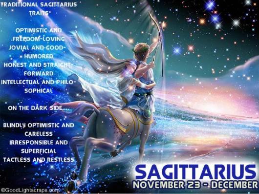zodiac-9